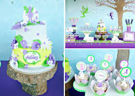 tinkerbell party ideas kara s party ideas disney tinkerbell fairy pixie girl 7th birthday
