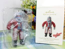 hallmark a story ornaments 28 images buy a story ornament for