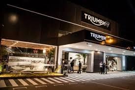 dealership usa usa triumph motorcycles