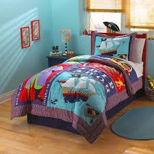 bedroom kids full size sheets little bedding sets full kids