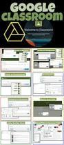 best 25 google classroom ideas on pinterest google classroom