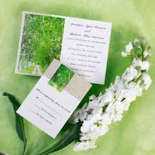 Wedding Announcements Wording Wedding Announcement Wording Samples