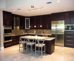 modern l shaped kitchen with island l shaped kitchen designs fitbooster me