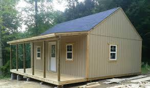 juni 2016 shed plans with sloped roof
