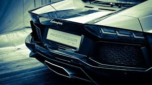 logo lamborghini hd lamborghini aventador 1920x1080 full hd wallpaper blogger to