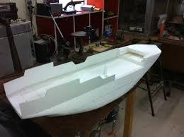 Model Speed Boat Plans Free by Rc Ship Plans 2