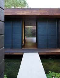 millennium home design windows emejing millennium home design reviews ideas decoration design