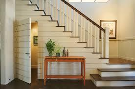 under stairs cabinet ideas 12 storage ideas for under stairs design sponge
