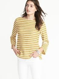 women s women s clothes on clearance old navy