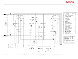 page 39 of bosch appliances washer wfr2460uc user guide