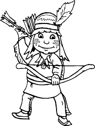 100 us symbols coloring pages rock art blog dragonflies in rock