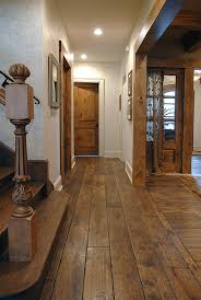 floor and decor ta best 25 black hardwood floors ideas on wood