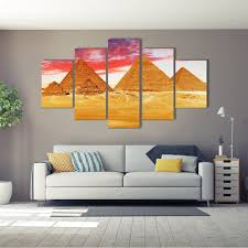 Art Decoration For Home Compare Prices On Art Egyptian Online Shopping Buy Low Price Art