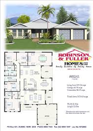 100 home building plans and prices homes building plans