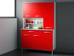 logiciel cuisine conforama meuble de cuisine conforama meubles 9 g 553355 a 1 lzzy co