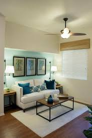 Irvine One Bedroom Apartment by Leasing Underway At Solaria Irvine U0027s New Affordable Senior