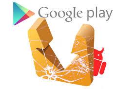 aptoide store apk descargar play store y aptoide apk 2015