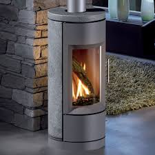 Btu Gas Fireplace - pine lake stoves gas stoves
