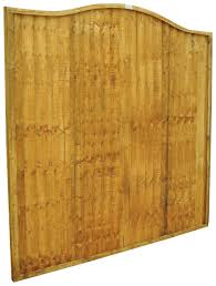 close board fencing available from closeboardfencing co uk