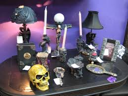 goth bedrooms moncler factory outlets com goth bedroom decorating ideas stripy tights and dark delights guest post goth decor best ideas