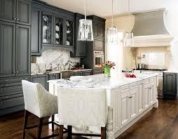 Wholesale Kitchen Cabinets Atlanta Ga Collection In Kitchen Cabinets Atlanta With Cerused French Oak