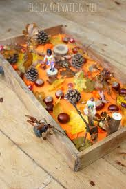 35 best ece autumn images on pinterest fall diy and autumn