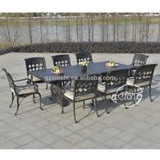 Cast Aluminum Outdoor Furniture Manufacturers Broyhill Outdoor Furniture Broyhill Outdoor Furniture Suppliers