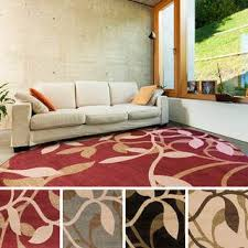 Rug Outlet Charlotte Nc 74 Best Rugs Images On Pinterest Bedside Tables Area Rugs And