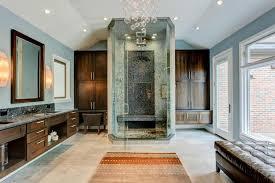 bathroom design center 63 luxury walk in showers design ideas designing idea