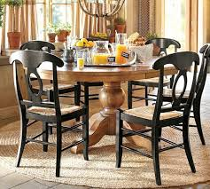 Pottery Barn 15 Trend Pottery Barn Kitchen Tables And Chairs 15 About Remodel Home