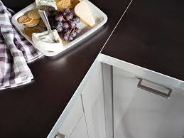 laminate kitchen countertop hgtv