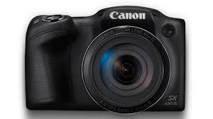 Canon Rugged Camera Digital Cameras Sony Canon Nikon U0026 Samsung Harvey Norman