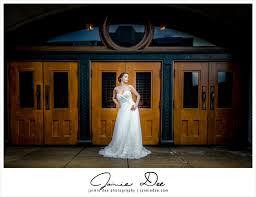 st louis photographers st louis union station wedding photos atlanta wedding