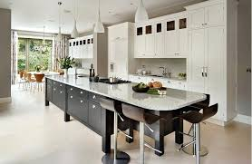 kitchen island storage kitchen island with stools and storage size of kitchen