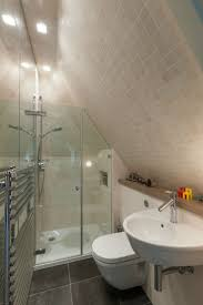 best 25 bathroom ideas uk ideas on pinterest showers uk