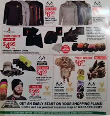 menards black friday ad for 2017