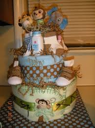 animal diaper cakes ideas 93074 animal theme diaper cake c
