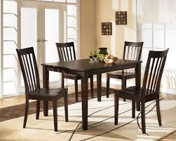 Furniture Trendy Ashley Furniture Dining Table Ashley