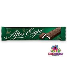 after 8 mints where to buy after eight bar chocolate mint bar retro candy