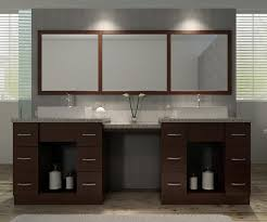 bathroom bathroom vanity closeouts wall mount bathroom cabinets