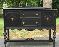 Dining Room Servers Sideboards Buffets U0026 China Cabinets Etsy