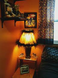 9 best harley davidson bedroom images on pinterest harley