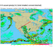 Snow Forecast Map The Next Storm Next Snow Forecast Discussion From The Cherrywood