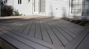outdoor vinyl flooring for decks flooring designs