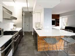 Kitchen Design Nyc Kitchen Design Firm In Nyc Kitchen Renovations Nyc Kitchen