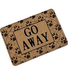 compare prices on rubber door mats online shopping buy low price