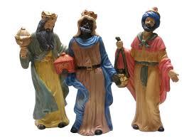 three wisemen newhairstylesformen2014 com 653 best nativity figures three wise men camels images on pinterest