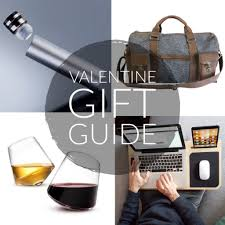 Gift Ideas For Men by Valentine Gift Ideas For Men Touch Of Modern Savvy In San
