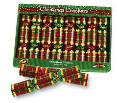 27 best how to crackers images on