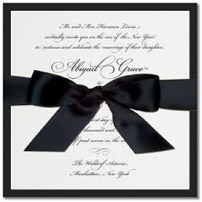 wedding invitations black and white wedding invitations black and white luxury black white wedding
